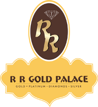 Welcome to RR Gold Palace
